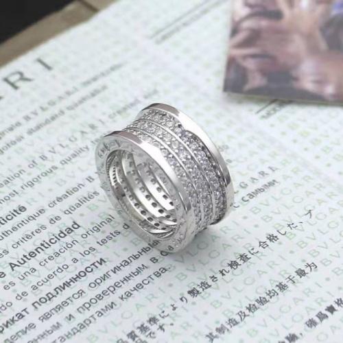 Bvlgari Rings #878090