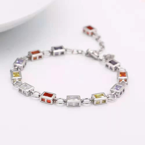 Bvlgari Bracelet #878100