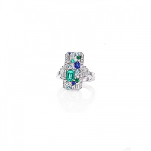 Bvlgari Rings #878105