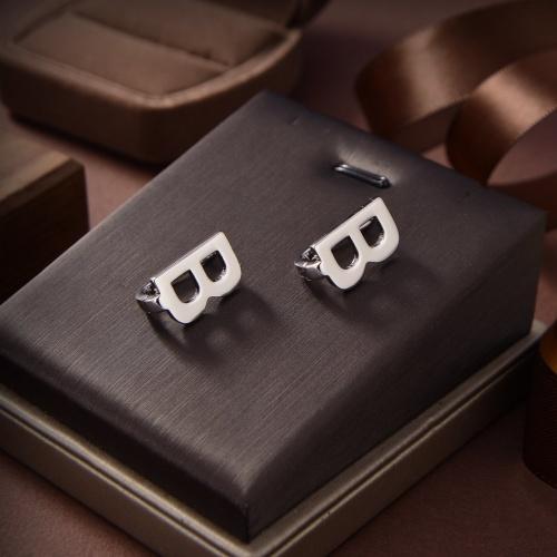 Balenciaga Earring #878168