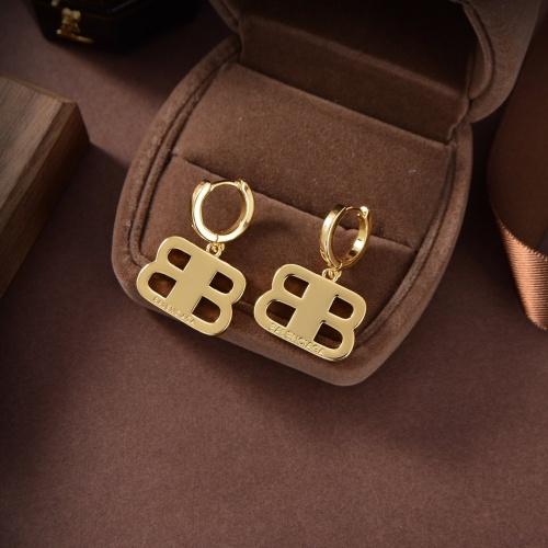 Balenciaga Earring #878169