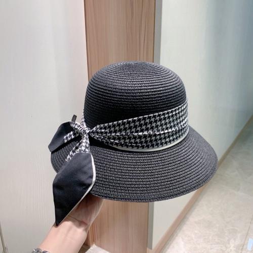 Christian Dior Caps #878299