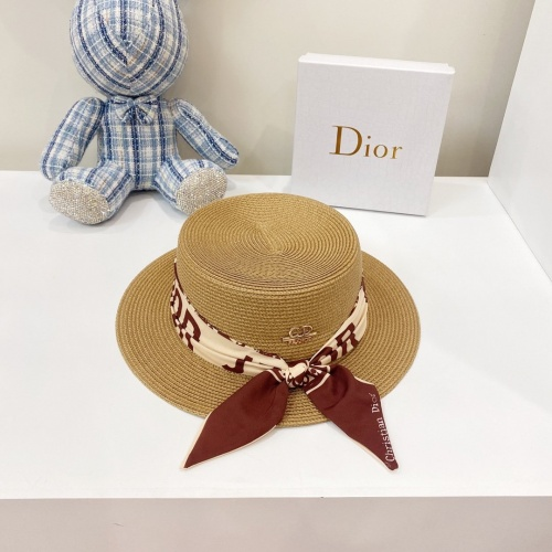 Christian Dior Caps #878307