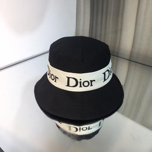 Christian Dior Caps #878323