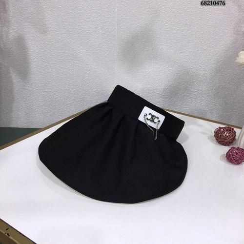 Celine Caps #878342