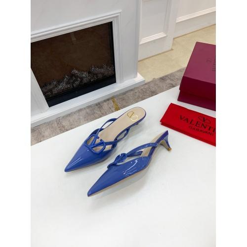 Valentino Slippers For Women #878434