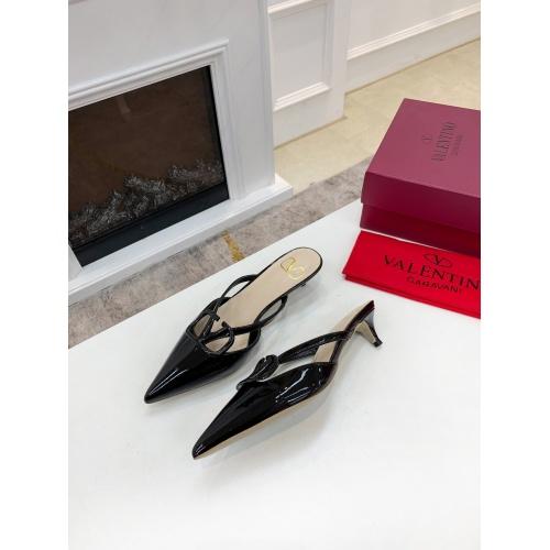 Valentino Slippers For Women #878435