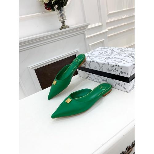 Valentino Slippers For Women #878447