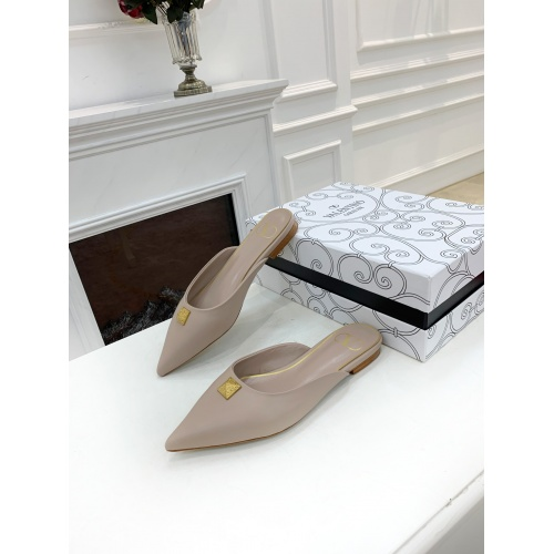 Valentino Slippers For Women #878450