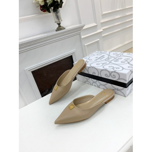 Valentino Slippers For Women #878451