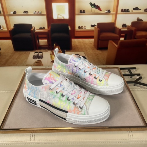 Christian Dior Casual Shoes For Women #878546
