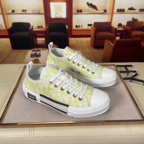 Christian Dior Casual Shoes For Women #878548