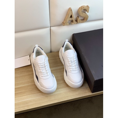 Valentino Casual Shoes For Men #878624