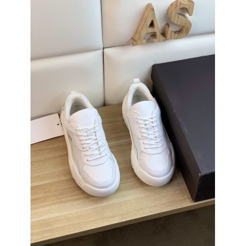 Valentino Casual Shoes For Men #878628