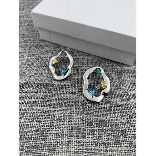 Celine Earrings #878652