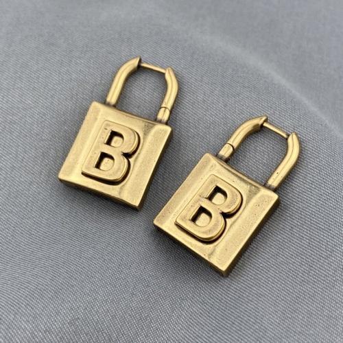 Balenciaga Earring #878660