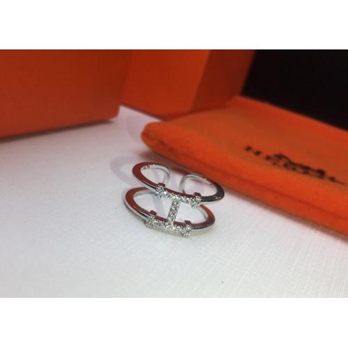 Hermes Ring #878672
