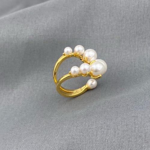 Celine rings #878674