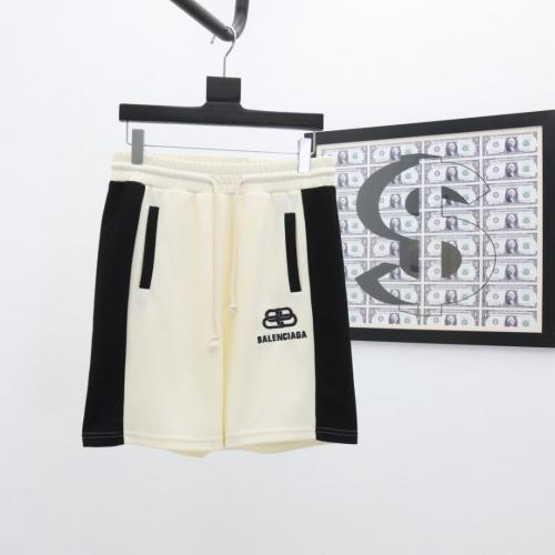Balenciaga Pants For Men #878692