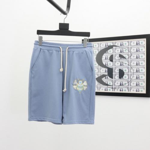 Christian Dior Pants For Men #878700