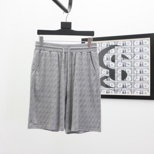 Christian Dior Pants For Men #878707