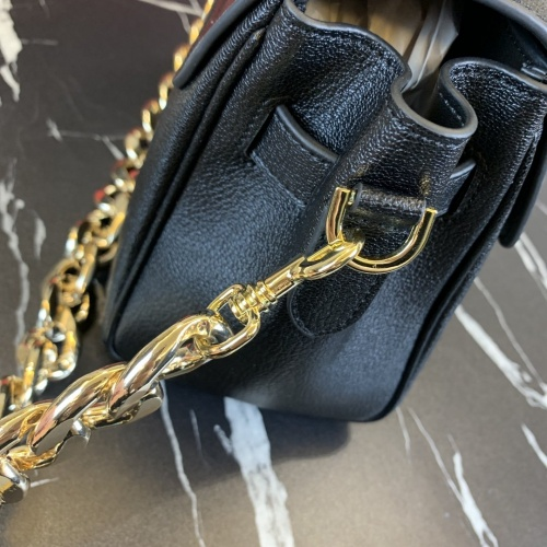 Replica Versace AAA Quality Messenger Bags For Women #878785 $150.00 USD for Wholesale
