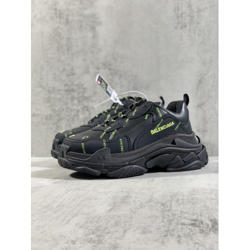 Balenciaga Fashion Shoes For Women #878799
