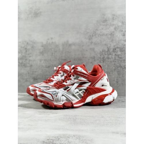 Balenciaga Fashion Shoes For Women #878805