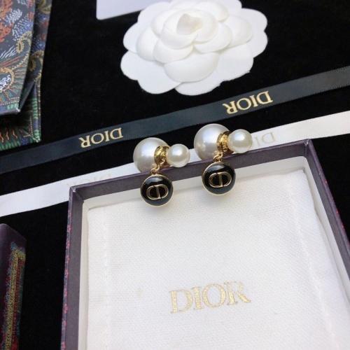 Christian Dior Earrings #878956