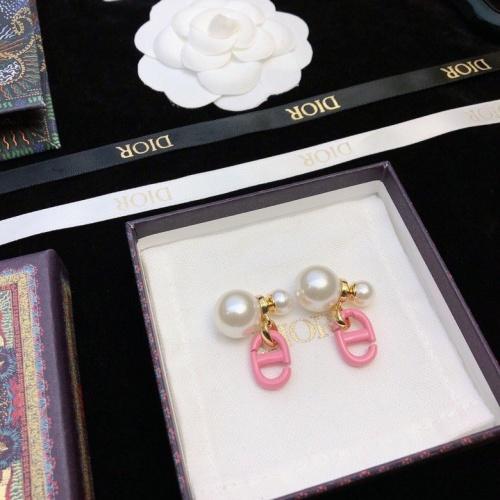 Christian Dior Earrings #878957