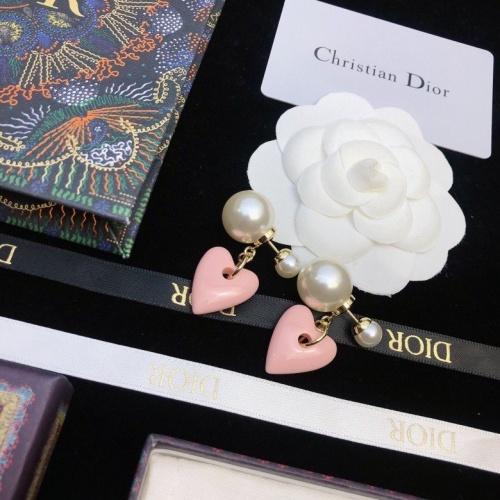 Christian Dior Earrings #878959