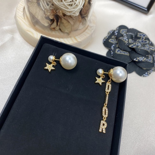 Christian Dior Earrings #878969