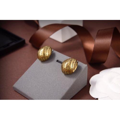 Balenciaga Earring #878972