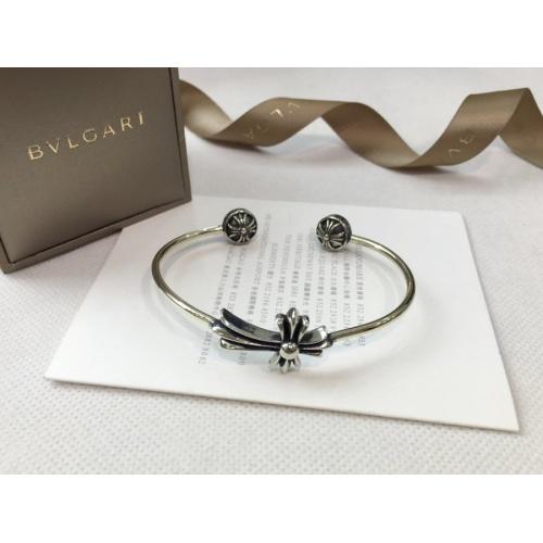 Chrome Hearts Bracelet #879026