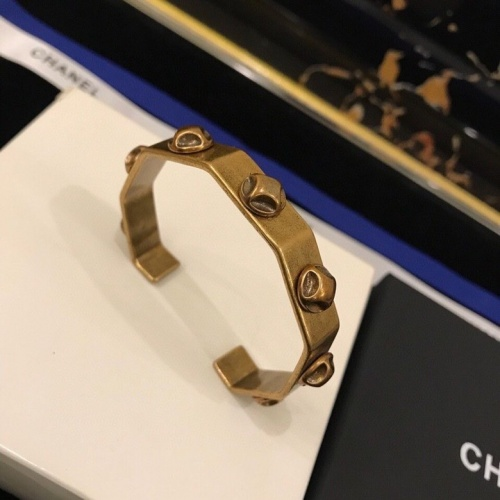 Celine Bracelet #879029