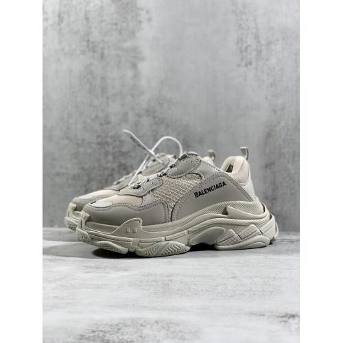 Balenciaga Fashion Shoes For Men #879048