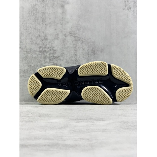 Replica Balenciaga Fashion Shoes For Men #879049 $142.00 USD for Wholesale