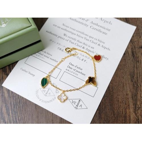 Van Cleef & Arpels Bracelets #879057