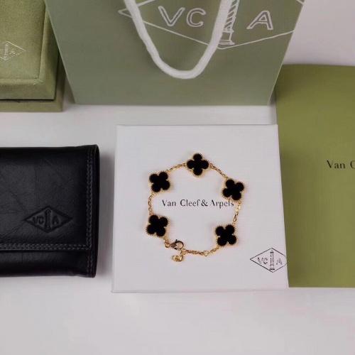 Van Cleef & Arpels Bracelets #879074