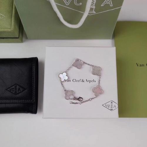 Van Cleef & Arpels Bracelets #879076