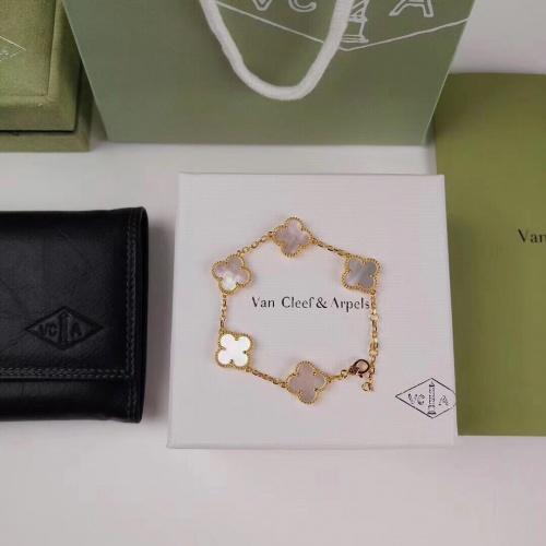 Van Cleef & Arpels Bracelets #879077