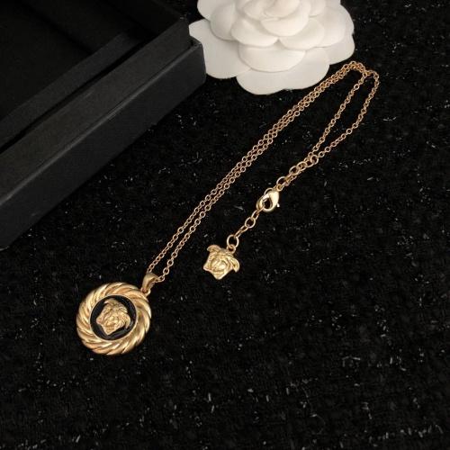 Versace Necklace #879101