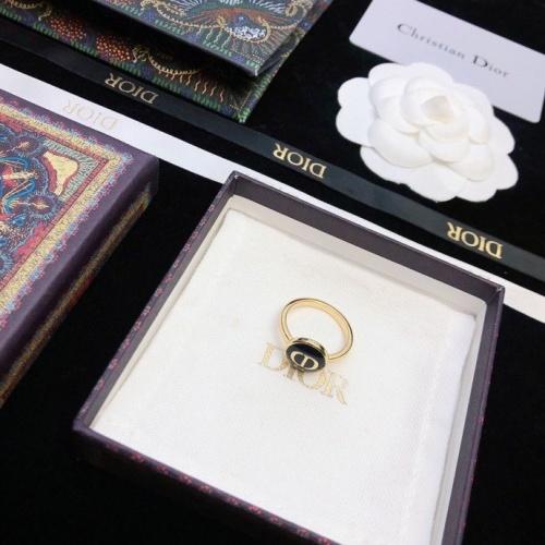 Christian Dior Ring #879107