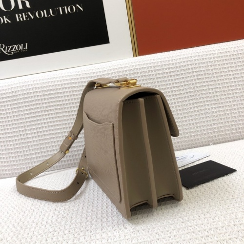 Replica Prada AAA Quality Messeger Bags For Women #879136 $105.00 USD for Wholesale