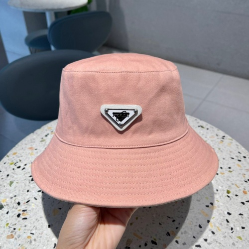 Prada Caps #879140