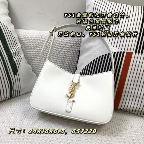 Yves Saint Laurent AAA Handbags #879154