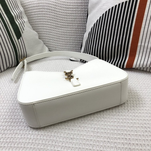 Replica Yves Saint Laurent AAA Handbags #879154 $88.00 USD for Wholesale