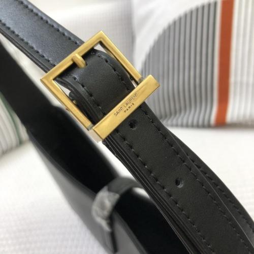 Replica Yves Saint Laurent AAA Handbags #879155 $88.00 USD for Wholesale