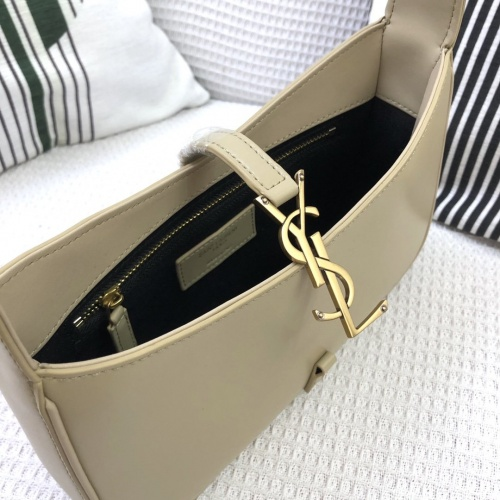Replica Yves Saint Laurent AAA Handbags #879156 $88.00 USD for Wholesale