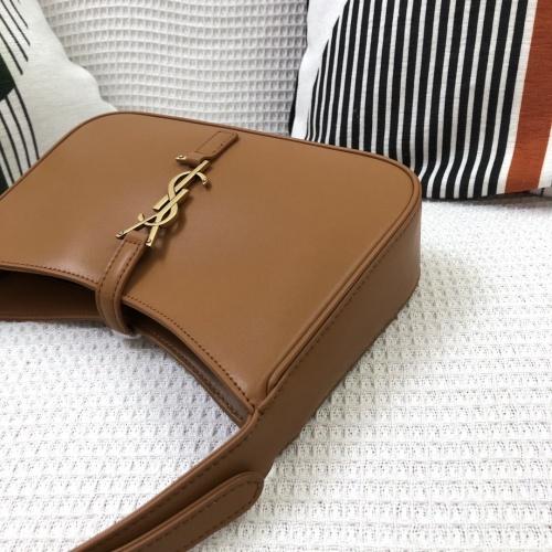 Replica Yves Saint Laurent AAA Handbags #879157 $88.00 USD for Wholesale